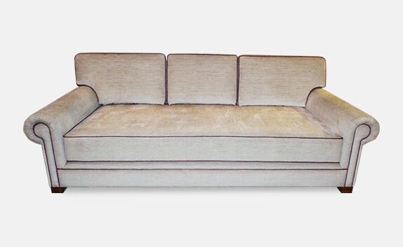 Ibol kanapé