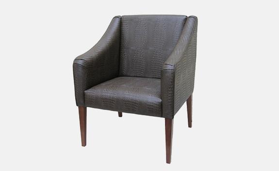 Kiwi fotel