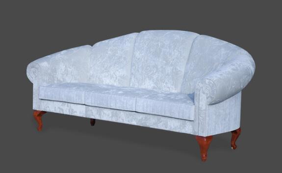 Merone kanapé